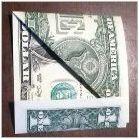 Как да дадем пари оригинал?