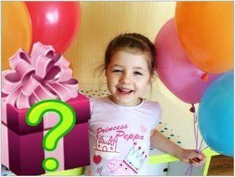 Как да организирате домашно търсене Търсене на дете?