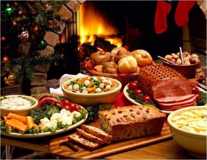 През цялото новогодишно в Италия