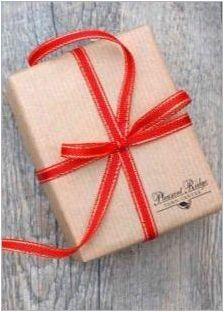 Сапун като подарък: можем ли да дадем, какви са знаците и какво означава това?