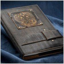 Уважаеми подаръци: сувенири и декорации за важни хора