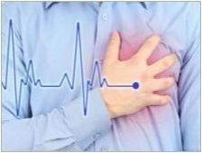 Базова фобия: симптоми, причини и лечение