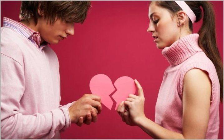 Как да спечелим сърцето на момичето?