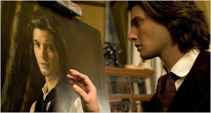 Нарцисизъм при мъжете: знаци, причини и начини да се отървете от синдрома