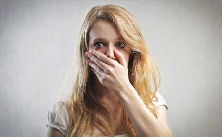 Разстройство на тревога: причини, симптоми и лечение