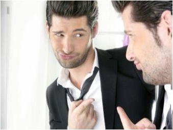 Всичко, което искахте да знаете за нарцисизма
