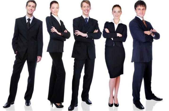Интервю за безопасност: Характеристики и съвети за подготовка