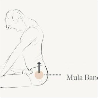 Всичко за техниката на Mula Bandha
