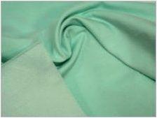 Futter Bunk: Какво е тази тъкан?