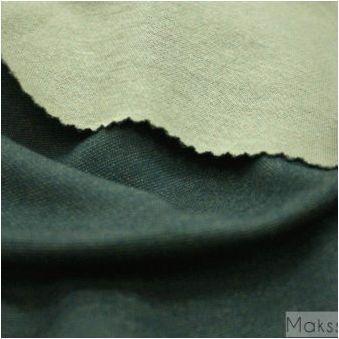 Тъкани модал: какво е, предимства и недостатъци, правила за грижи