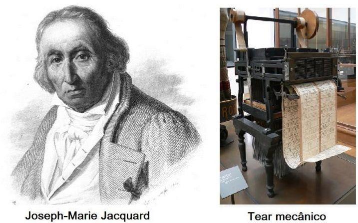 Жакард: описание, видове, достойнство и недостатъци
