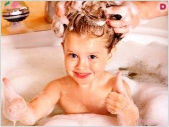 Как да премахнете тънката коса?
