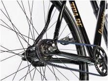 Цикли Cannondale: обхват на модела, съвети за клиенти и експлоатация