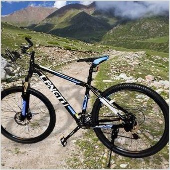 Характеристики и критерии за избор на велосипеди от Langtu