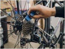 Компютър за велосипеди: Устройство и функции, Правила за избор и монтаж
