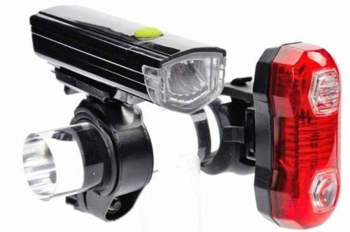 Съвети за избор на задната светлина на мотора