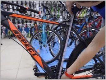 Велосипедни покрития: разновидности, плюсове и минуси, препоръки за избор
