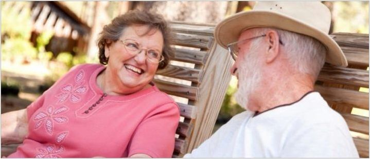 36 години живот заедно: каква е сватбата и как е отбелязано?