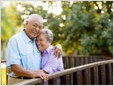 48 години в брак - каква е сватбата и как е отбелязано?