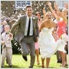 Как да прекарате сватбата в тесен кръг от приятели и роднини?