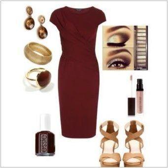 Как да се обличаш гост до сватбата?