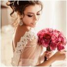 Сватбен лъч: класически, италиански или небрежен?