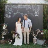 Сватбени аксесоари: сортове и производство