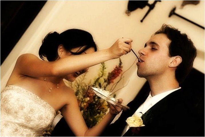 Сватбени предизвикателства и обичаи, които трябва да бъдат запомнени