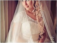 Сватбени прически в гръцки стил: характеристики и съвети за дизайн