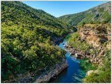 Почивка в Becici (Черна гора): атракции, кухня, време и нощувка
