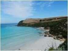 Списък на популярните плажове на tivat