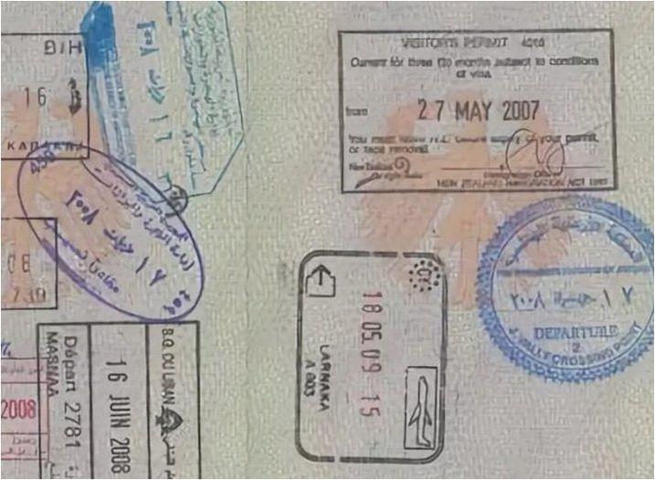 Вход на Черна гора: Какви са правилата и дали Виза е необходима на руснаците?