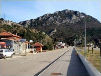 Всичко, което трябва да знаете за село Чан в Черна гора