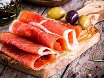 Всичко за кухнята Черна гора
