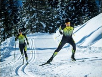 Всичко за подготовката на ски