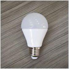 Производство на лампи под формата на хортензия от Izolon