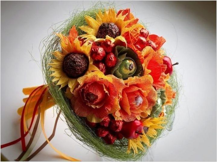 Candy Crafts