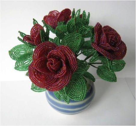 Опции за занаяти & # 171 + Flower & # 187 +