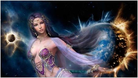 Характеристики и съвместимост на жена от девицата, родена в годината на коня