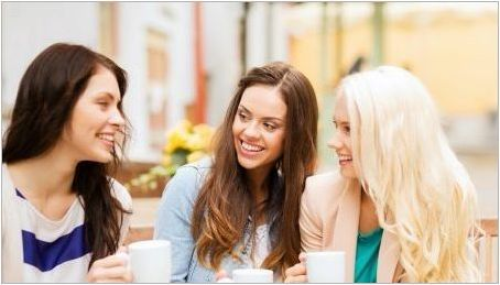 Как да се научим да общуваме с хората?