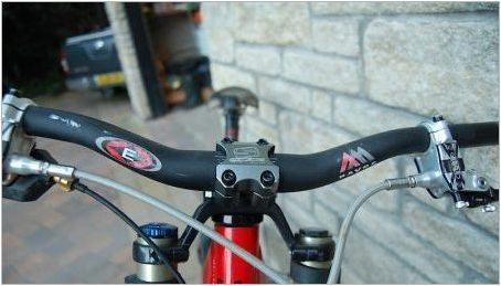 Колела за велосипеди: видове и селекция