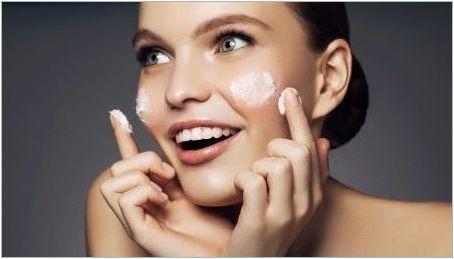 Руска козметика за лице: плюсове и минуси, преглед, избор