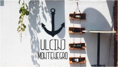 Улцин в Черна гора: Характеристики, забележителности, пътуване и нощувки