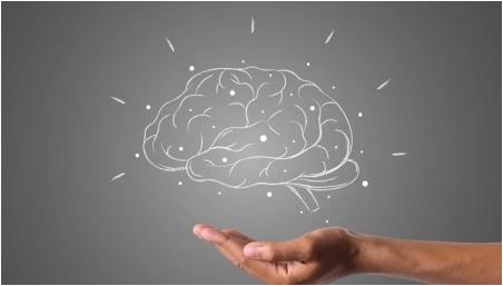 Упражнения за мозъка и развитието на памет за възрастни