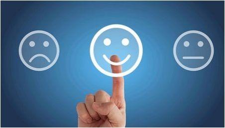 Упражнения за развитие на позитивното мислене