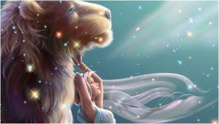 Жена лъв: характеристики на зодиакалния знак, подходящи подаръци и талисмани